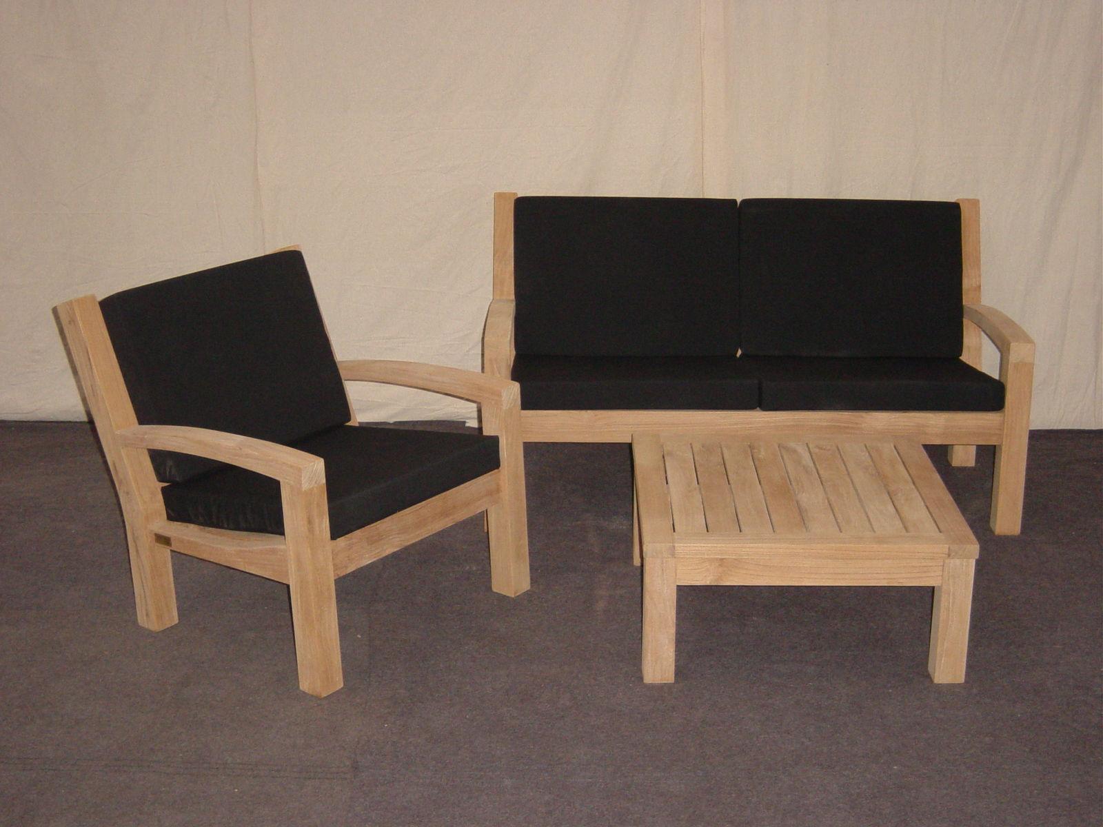 Excellent - Lounge lazy 3