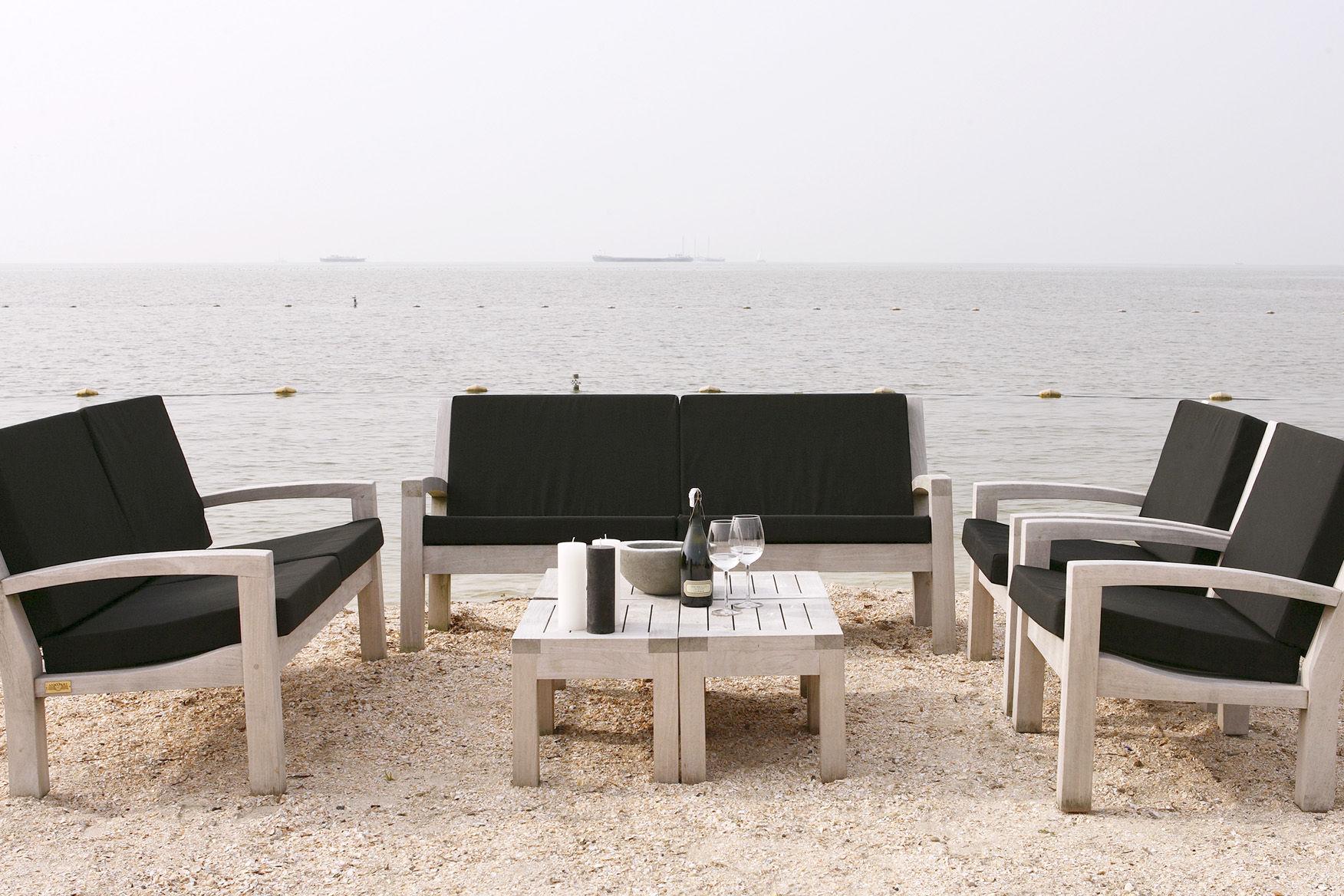Grande Lounge 5