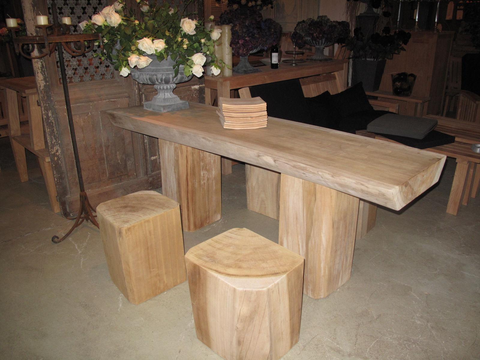 Table primitive 1